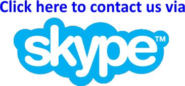 ederma skype 1 EN