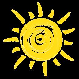Carenza vitamina D: cause e rimedi